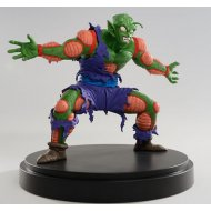 FIGURA BANPRESTO DRAGON BALL PICCOLO TOURNAM 12 CM