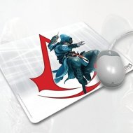 ALFOMBRILLA PC ASSASSIN'S CREED ALTAIR