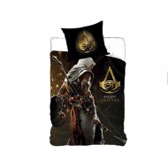FUNDA NORDICA ASSASINS CREED ORIGINS 140x200
