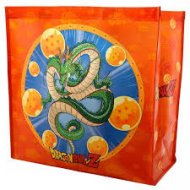 BOLSA SHOPPING DRAGON BALL