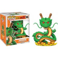 FIGURA POP DRAGON BALL: SHENRON