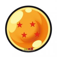 ALFOMBRILLA PC DRAGON BALL BOLA